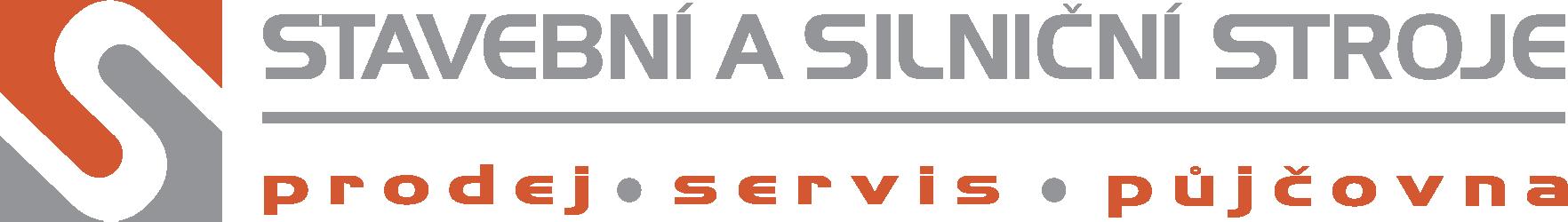 logo_sss_orange_zdroj[15839]